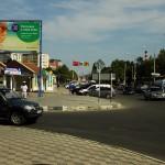 А 004 Б Анапа, Астраханская - Маяковского