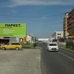 А 024 Б Омелькова – Владимирская (р-н магазина Маркет)