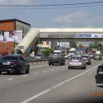 МТ-А 020 Б Южный объезд, Тургеневское шоссе 0+350 (справа)