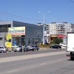 МТ-Н 015 Б Новороссийск, пр. Дзержинского, 211 магазин Форд_Б