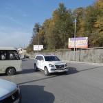 МТ-С 028 А Объездная дорога, Голенева, 21 напротив Олимпа