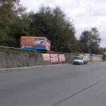 МТ-С 028 Б Объездная дорога, Голенева, 21 напротив Олимпа