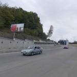 МТ-С 032 Б Объездная дорога, Транспортная