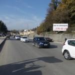 МТ-С 034 А Объездная дорога, Голенева, 19 (Транспортная, 3)