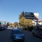 МТ-С 037 А Донская 42, кафе Кормилица