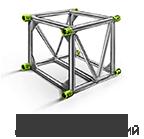Медиа тревел - Дизайн-6