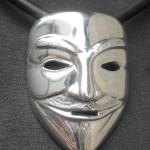 изготовление маски