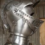 купить рыцаря краснодар