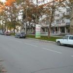 002 Славянск_Красная 37_А_